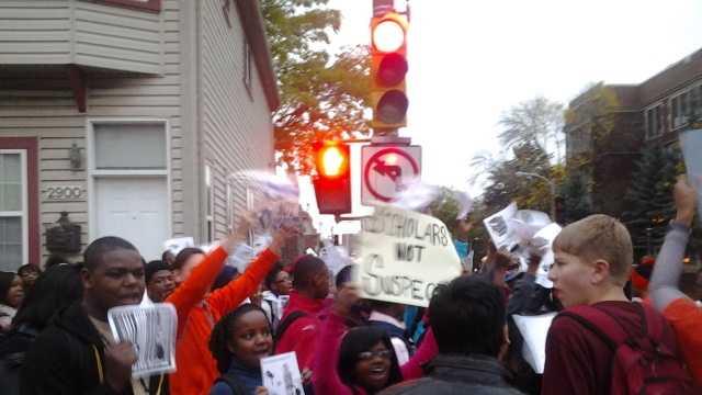 riverside hs protest.jpg