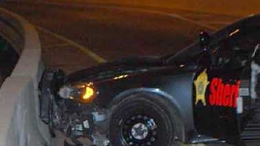 deputy crash 2.jpg