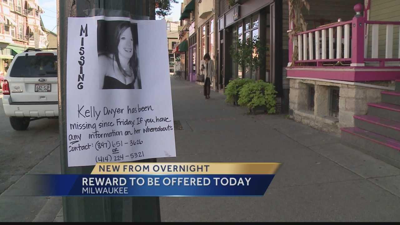dwyer missing reward.jpg