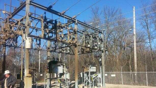 fdl substation fire.jpg