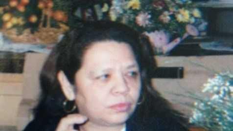 Gloria Zuniga