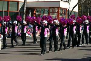 Waukesha Xtreme Dance Team