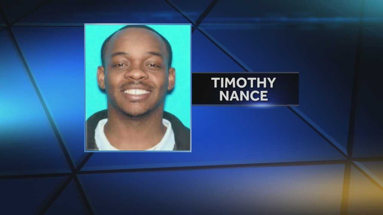 Police in Fond du Lac are expected to release more information Tuesday in the case of Timothy Nance. He was reported missing Nov. 1, and police believe his body was found Thursday.