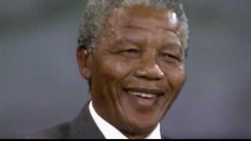 Milwaukee leaders remember Nelson Mandela
