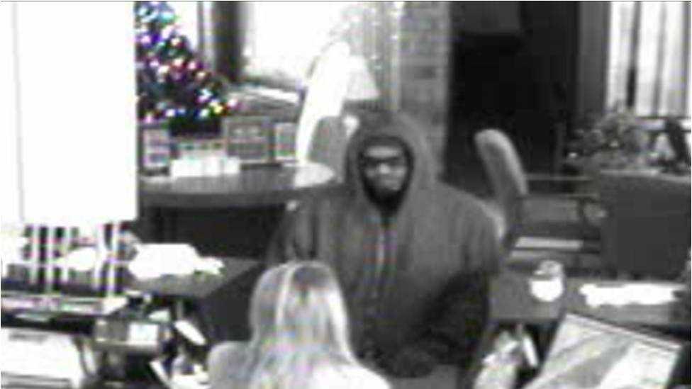 Bank Robbery2.jpg