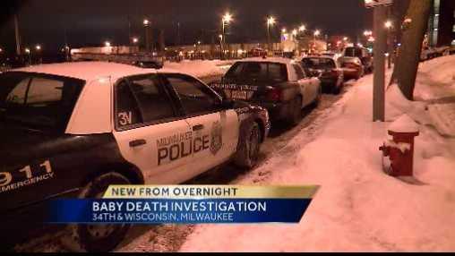baby death cop car.jpg