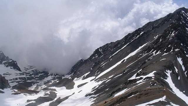 Argentina mountain.jpg