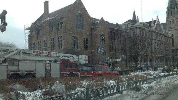 Johnston Hall evac.jpg