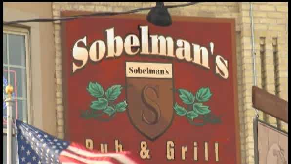 A-List Best Burger Winner? Sobelman's