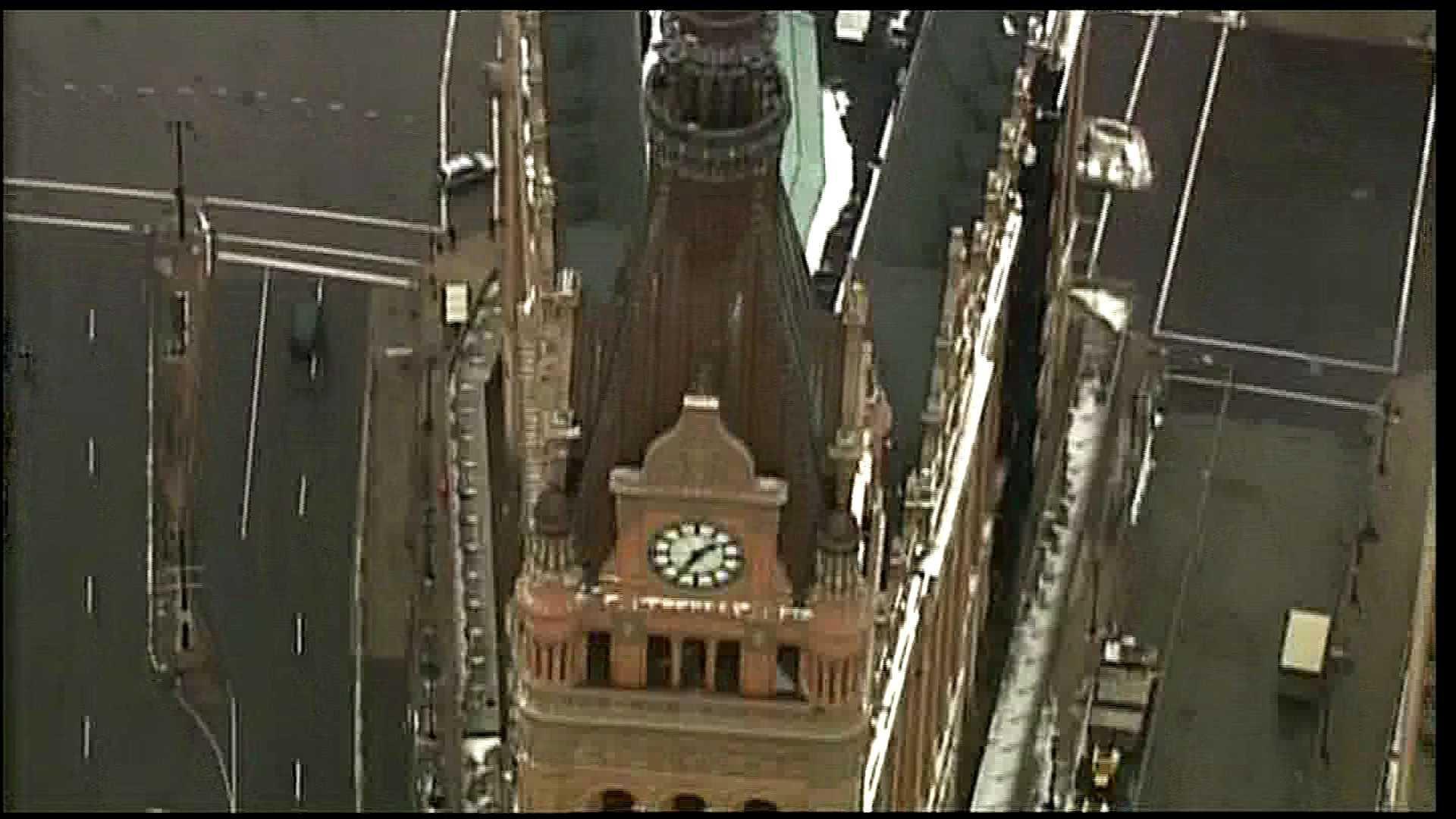 Milwaukee-city-hall-aerial.jpg