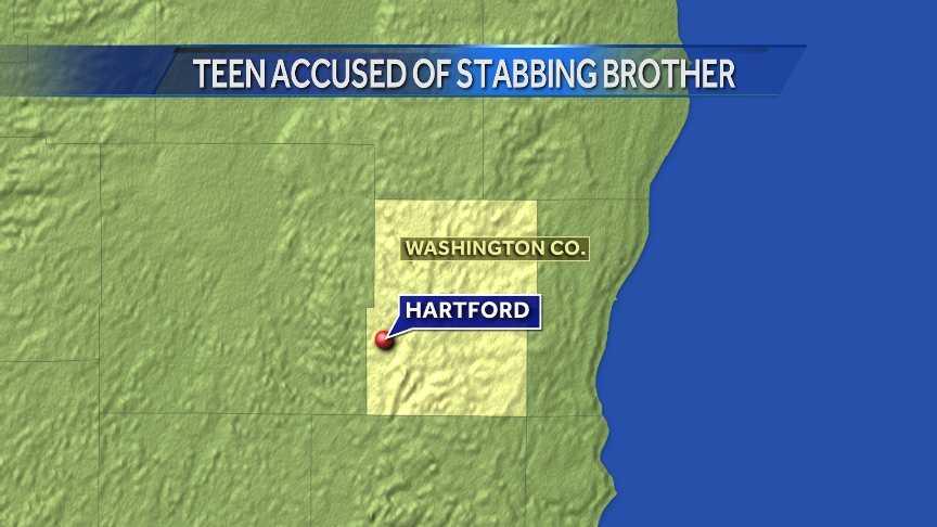 town-of-hartford-homicide-map.jpg