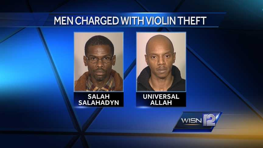 Violin theft 2 men charged 2-shot-new-name