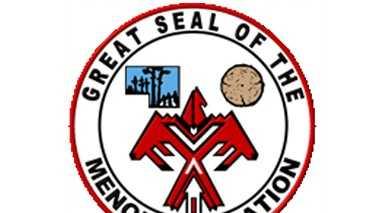 Menominee-Nation-symbol.jpg