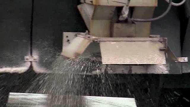 Salt supply varies in Milwaukee area