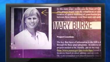 Burke Ad prepro.jpg