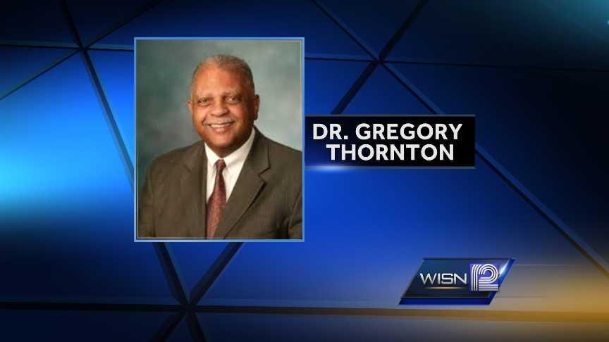 Gregory Thornton headshot fs