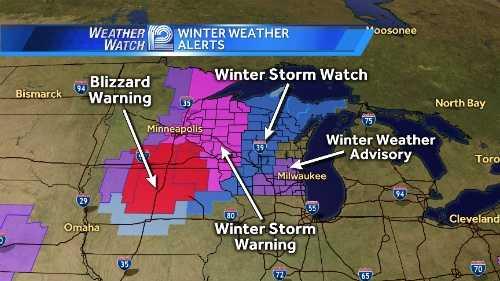 Weather Alerts Feb 20.jpg
