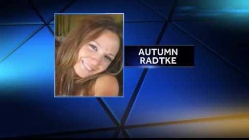 Autumn Radtke