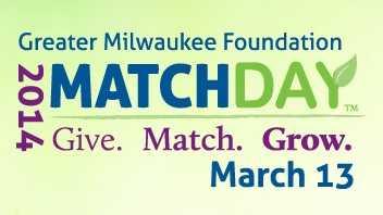 match-day-2014.jpg