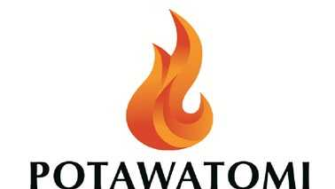 potawatomi-new-logo.jpg