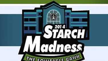starch-madness.jpg