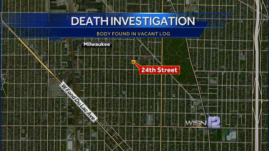 24th Burleigh death map.jpg