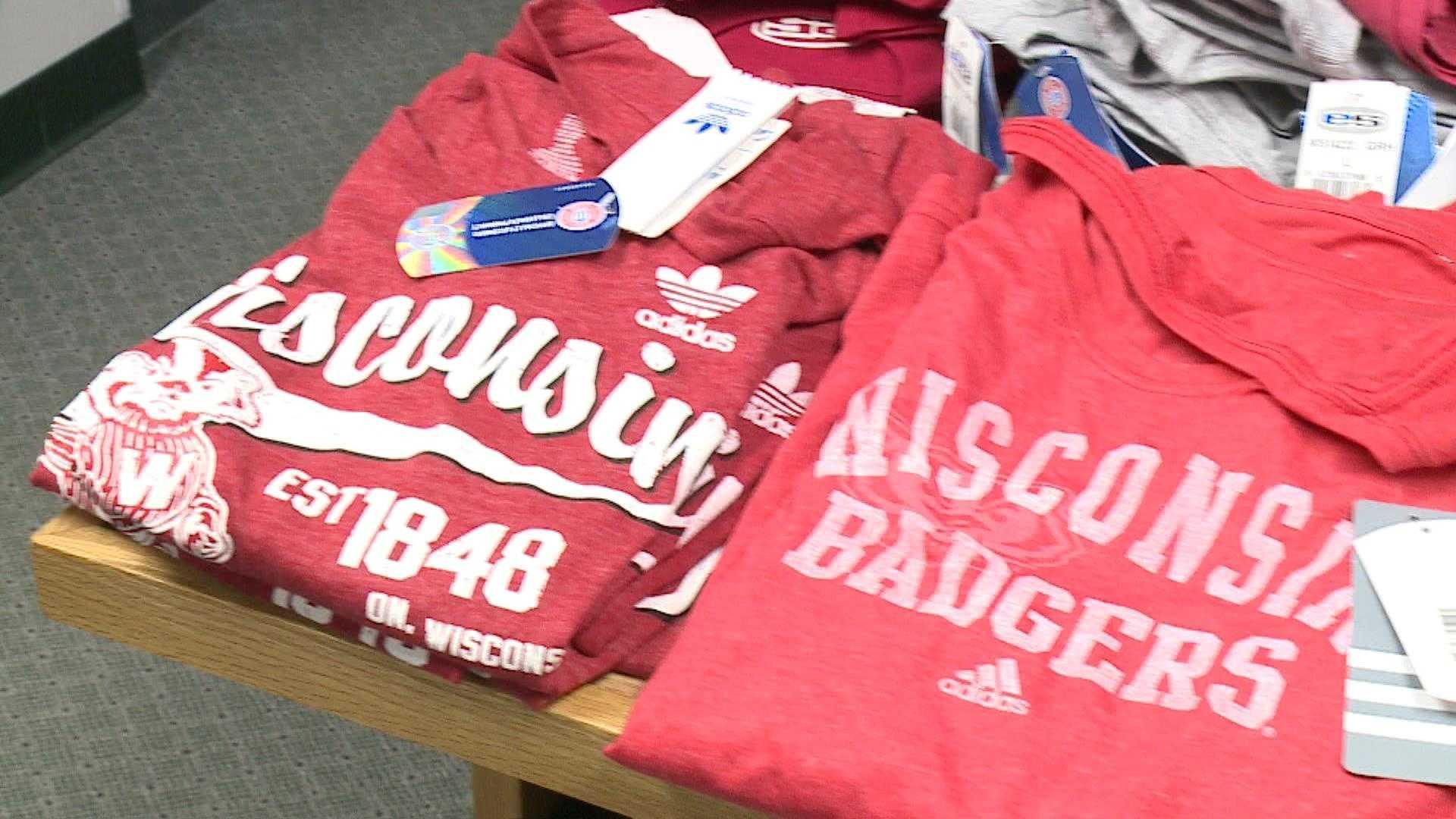 badgers shirts.jpg