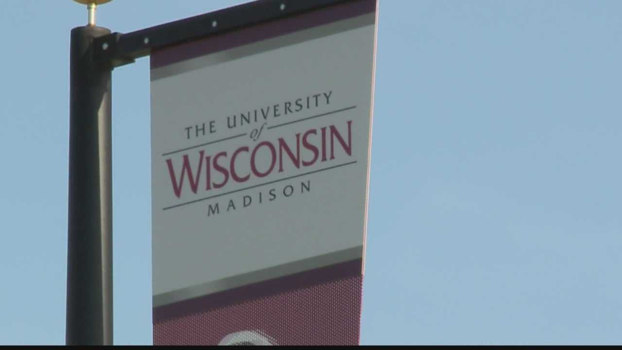 Badgers trip to Final Four could bring more students to UW-Madison