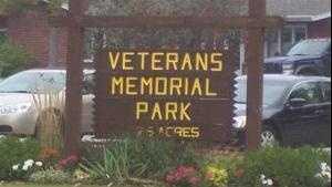 veterans park hartford.jpg