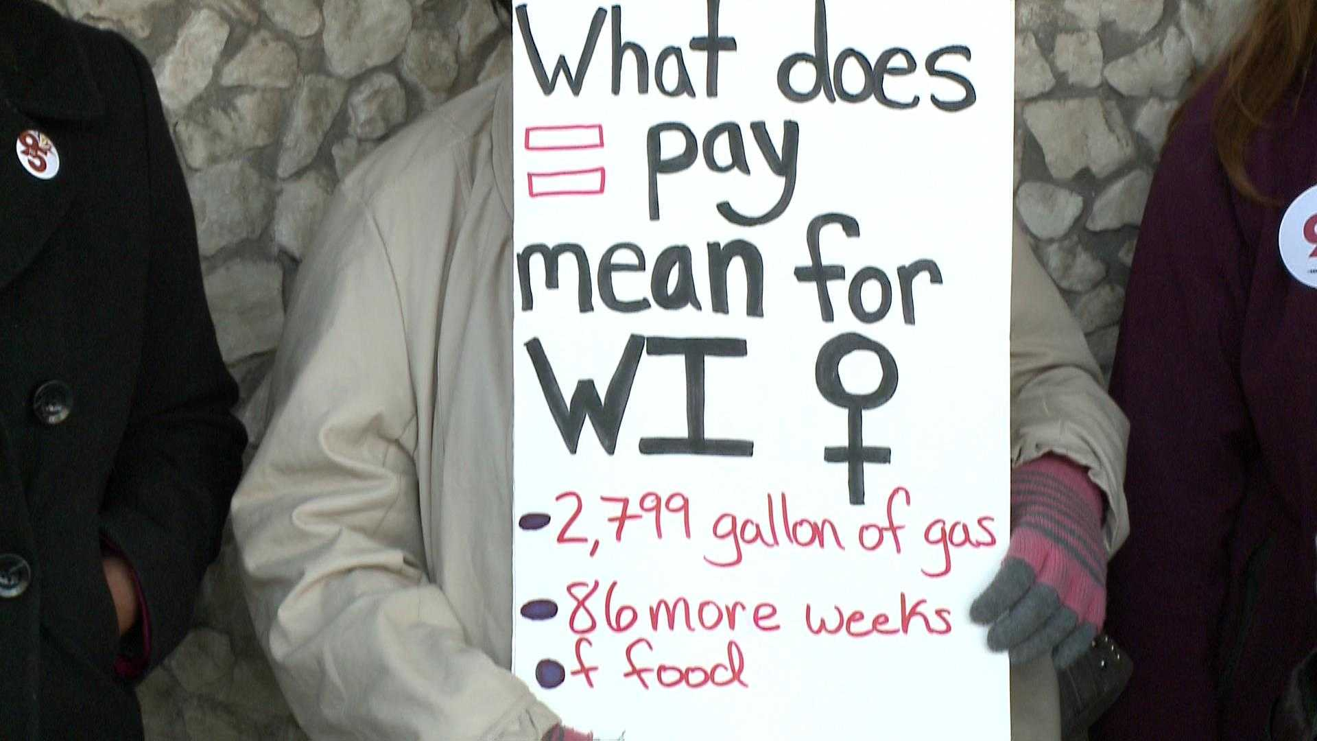 equal pay wisconsin.jpg