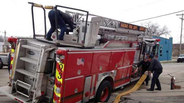 jt fire truck.jpg