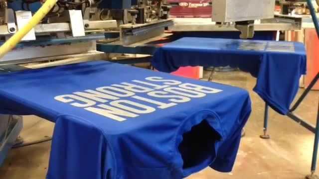(img1)BostonStrong Shirts