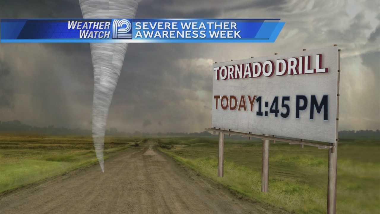 tornado drill graphic.jpg