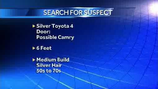 North Shore search description