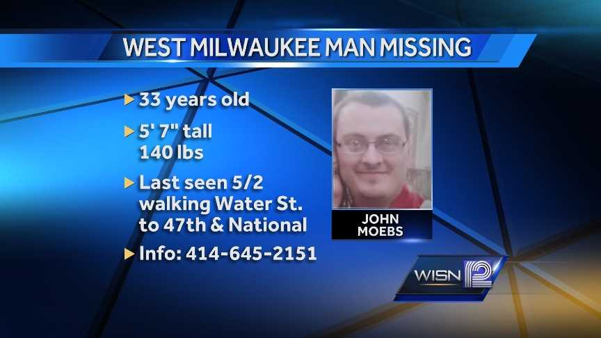 John Moebs missing pre-pro description