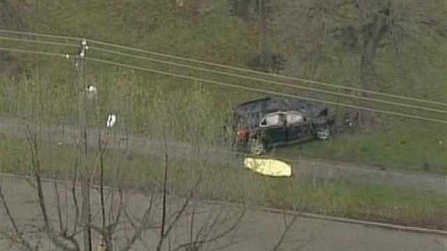 lincoln park crash.jpg