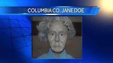 Columbia Co Jane Doe