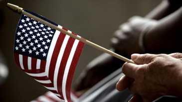 Flag Day BBB Image.jpg