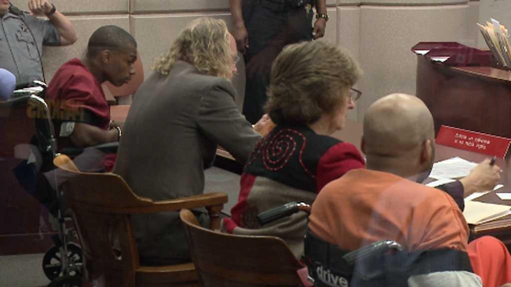 lewis-jackson-in-court-together.jpg