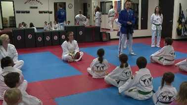 tae-kwon-do-class.jpg