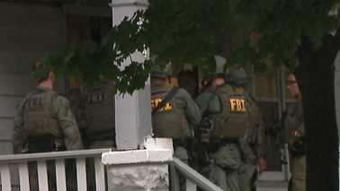 FBI-raid-0616.jpg