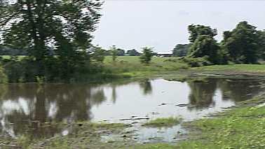 farm-under-water.jpg
