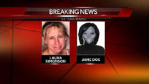 Simonson and Jane Doe