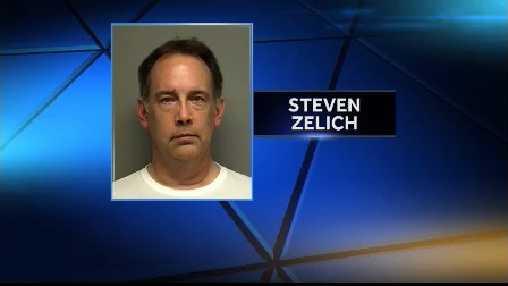 Steve Zelich
