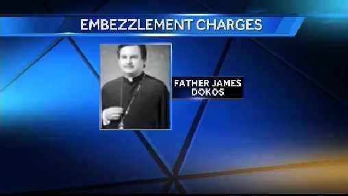 Father Dokos