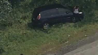 car-in-ditch.jpg
