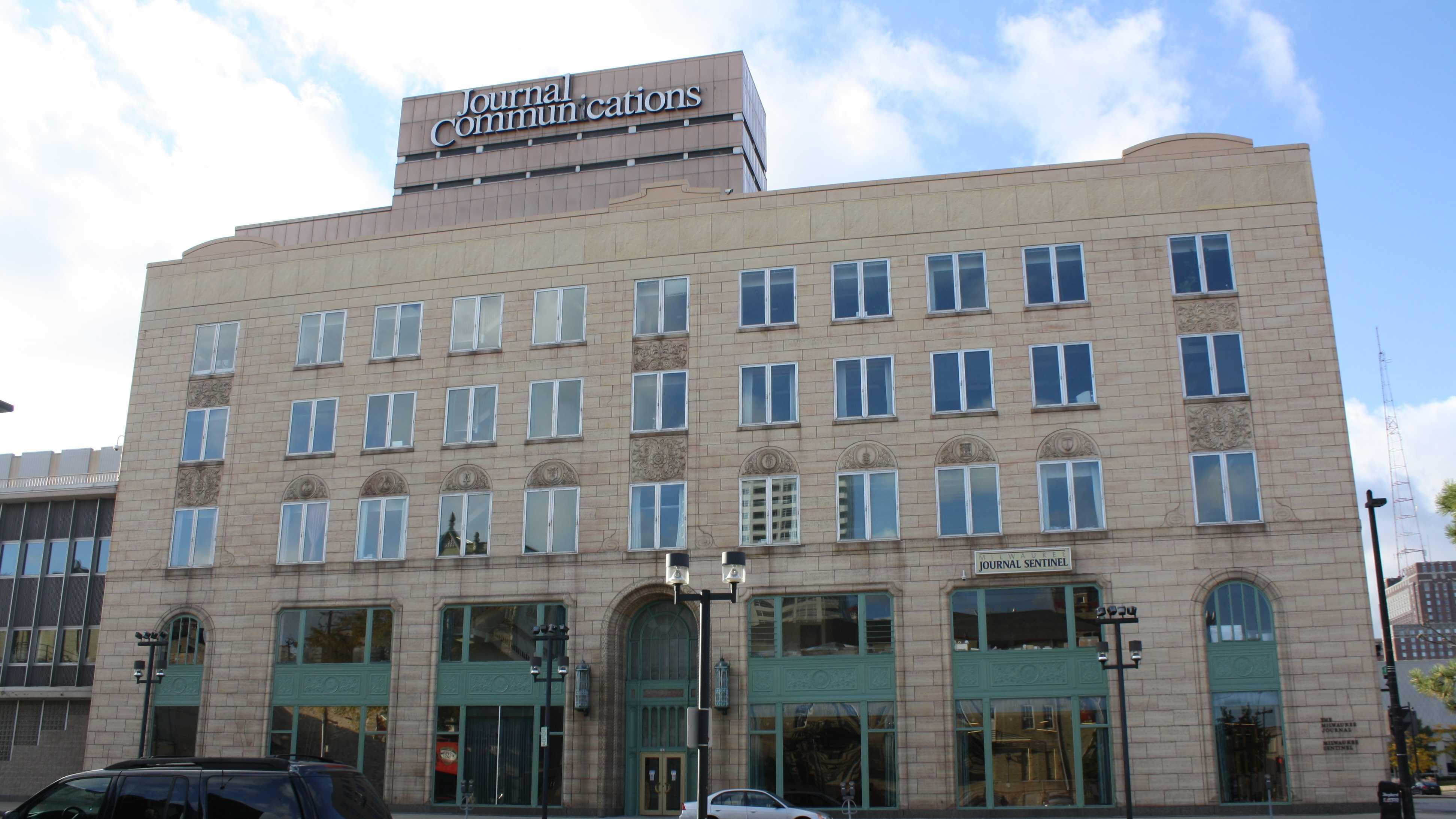 Journal_Communications_Building_Milwaukee_Wisconsin.jpg