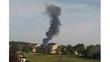 explosion-manure-digester.jpg (1)
