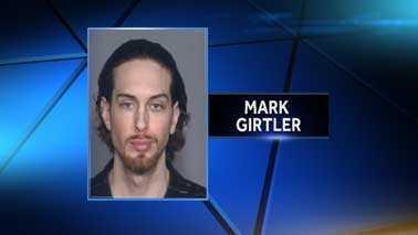 Mark Girtler