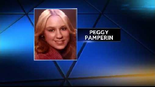 Peggy Pamperin